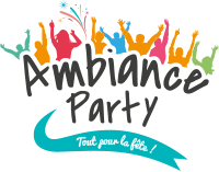 Ambiance-party